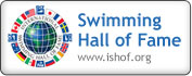 Swimming Hall of Fame